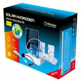 Solar Hydrogen Education Kit
