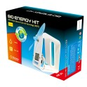 Bio-Energy Education Science Kit
