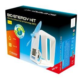Bio-Energy Education Science Kit