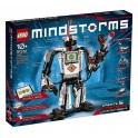 MINDSTORMS® EV3