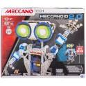 Meccano 16402 MeccaNoid 2.0 CN