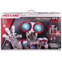 Meccano 16403 MeccaNoid 2.0 XL