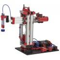 Fischertechnik 536625 Vacuum Gripper Robot 9V