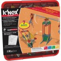 K´NEX 78610 Levers and Pulleys