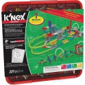 K´NEX 78620 Wheels/Axles & Inclined Planes