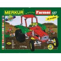 MERKUR 003321 FARMER Set