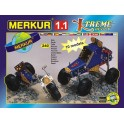 MERKUR 001112 1.1 Extreme Buggy