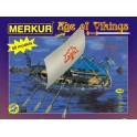 MERKUR 003390 Age of Vikings