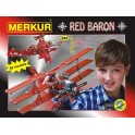 MERKUR 003406 Red Baron