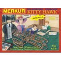 MERKUR 003352 KITTY HAWK