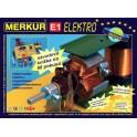 MERKUR E1 Elektro