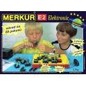 MERKUR E2 Elektronic