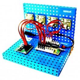 MERKUR 112220 RC modul