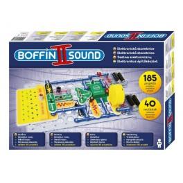 BOFFIN II SOUND