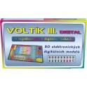 VOLTIK III. digital