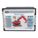 Fischertechnik 548896 Hydraulics