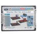 Fischertechnik 548884 Starter Set for micro:bit
