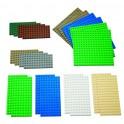 Lego Education 9388 LEGO Malé podložky