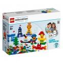 Lego Education 45020 Tvořivost s LEGO
