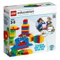Lego Education 45019 Tvořivost s DUPLO