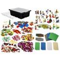 Lego Education 45005 DUPLO Pohádkové příběhy
