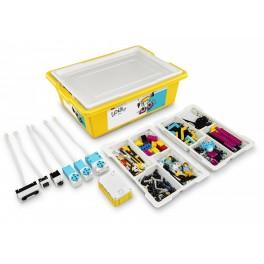 Lego Education 45678 LEGO SPIKE Prime Základní souprava