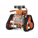 6 in 1 WeeeBot Evolution Robot Kit