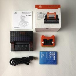 WEEEMAKE 181019 ELF Shield for Micro:bit Kit