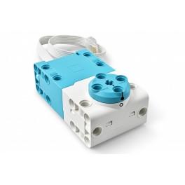 LEGO Education 45602 SPIKE Prime Veľký motor