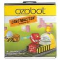 OZOBOT BIT - rozšiřující sada