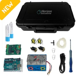 Horizon FCDK-30 30W Fuel Cell Developer Kit