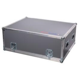 Fischertechnik 551587 Skladovací a transportní box