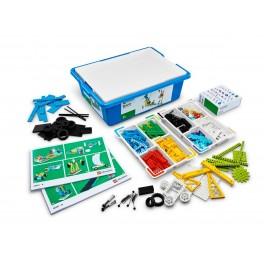 Lego Education 45401 BricQ Motion Základní souprava 1.stupeň ZŠ