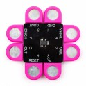 BOFFIN Magnetic - Integrovaný obvod NE555