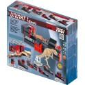 TheCoolTool 160100 UNIMAT 1 Basic Set