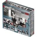 TheCoolTool 160200 UNIMAT ML MetalLine