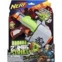 Hasbro Nerf Zombie Sidestrike
