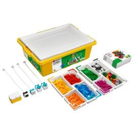 Lego Education 45345 LEGO SPIKE Essential Set