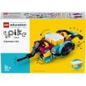 Lego Education 45681 LEGO SPIKE Prime Doplňková souprava NEW