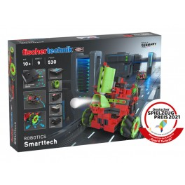Fischertechnik 559891 Smarttech