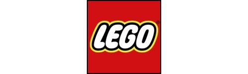 Lego: EDUCATION - příslušenství