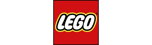Lego: EDUCATION - príslušenstvo