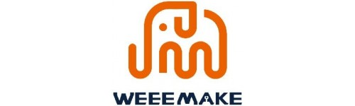 WEEEMAKE for schools: EDUCATION LINE